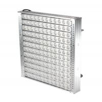 Buy cheap 400W LED Flood Lighting 42000LM 39degree with Bridgelux chip and MW driver from wholesalers