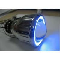Buy cheap Hid Xenon Projector Light 05(angle Eyes) product