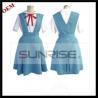 Buy cheap Best Selling School Uniform wiht Custom Logo,High Quality from wholesalers
