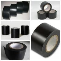 Buy cheap 48mmx30m China manufacturer Stronger Adhesive Lead Free PVC Duct Tape from wholesalers