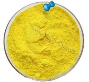 Buy cheap Toluquinone product