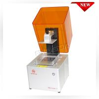 Buy cheap Shenzhen MINGDA Sla 3d printer,jewelry 3D printer product