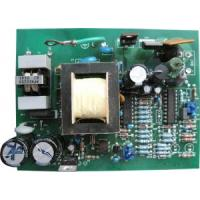 Buy cheap PCB with Immersion Tin /pcb design product