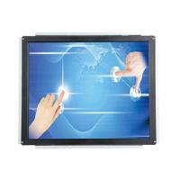Buy cheap 0.297 X 0.297mm Touch Desktop Computer from wholesalers