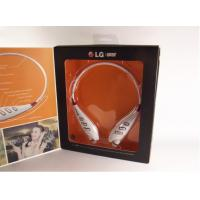 Quality HBS740 Bluetooth 4 Stereo Handsfree Headset for i Phone Samsung LG HTC Earphone for sale