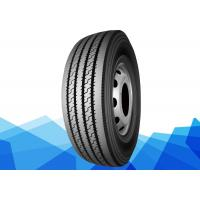 China Rib Three Bias Cut Heavy Duty Tires Perfect For Speed And Steering wholesale