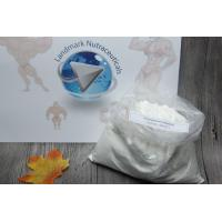 Buy cheap Oxymetholone for lean muscle with high purity for muscle mass white raw anadrol powders product