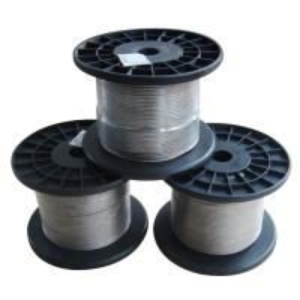 Buy cheap fabricante de aço inoxidável da corda de fio product