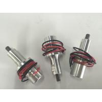 Transducer Replacement Parts : Khz ultrasonic welding transducer replacement rinco part