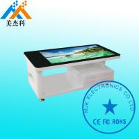 Buy cheap Business Bus Stop Reporter Announcement System English OSD product