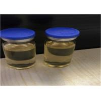 Buy cheap Tocopheryl Acetate7695-91-2 Vitamin E Raw Material As Cosmetic Antioxidant product