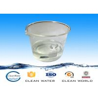 Buy cheap Cationic Polyamine Based Colorless Liquid Color Fixing Agent With ISO BV Certificate product