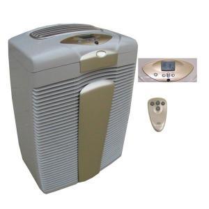 China очиститель ionizer воздуха wholesale
