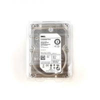 Buy cheap SAS Seagate ST33000650SS 3TB 6Gbps DELL Hard Disk Drive product
