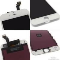 Buy cheap For iphone 6 touch screen lcd,for iphone 6 screen glass,for iphone 6 china touch screen mobile phones product
