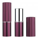 Buy cheap Aluminium lipstick case, aluminium lipstick container,plastic lipstick, cosmetics,lipstick tube,metal lipstick package product
