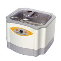 China Dental GB-928 Ultrasonic cleaner wholesale
