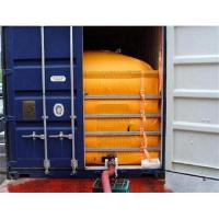 Buy cheap Supply flexitank container product