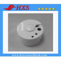 Buy cheap High Quality Recordable Sound Box For Toys product