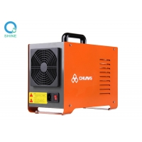 Buy cheap Houses Air Purifier Commercial Ozone Generator product