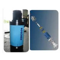 Buy cheap Auxiliary Equipment Rock Drilling Tools Drilling Shock Absorber Long Life product