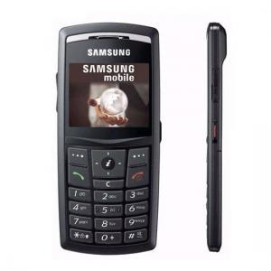 China Samsung X820 on sale