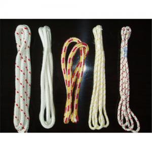 Buy cheap プラスチック ロープ product