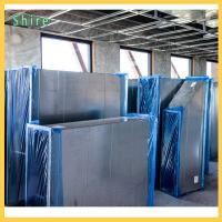 plastic hvac duct popular plastic hvac duct. Black Bedroom Furniture Sets. Home Design Ideas
