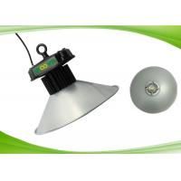 China CE RoHS FCC 30 Watts 3000LM LED High Bay Bulb for Supermarkets , Gas Station , Highway wholesale