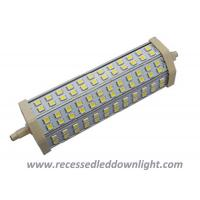 Smd led light bulb 15w led r7s lamp to replace 150w for R7s 150w led