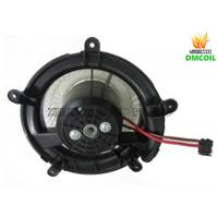 Buy cheap Ac System Parts / BMW Blower Motor Adapt Different Harsh Environments product