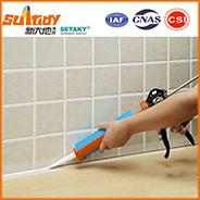 Buy cheap white free flowing powder redispersible polymer powder for adhesive mortar product