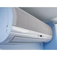 Buy cheap air conditioner product