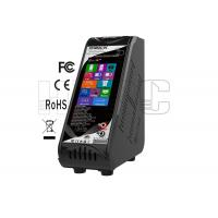 China Fastest Touch Screen Smart 8S lipo battery charger with LiPo HV Charge Mode wholesale