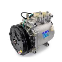 Buy cheap 24V Car Scroll Compressor MSC90 for Mitsubishi Great Fuso Truck AKC200A272 product