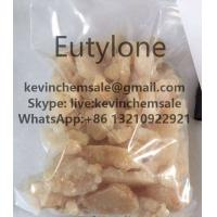 Buy cheap BIG Crystal Eutylone Crystal Stimulants Research Chemicals Supplier High Quality Good Effect product