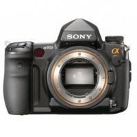 Buy cheap Sony DSLR-A900 product