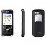 Buy cheap Cdma mobile phone(TE31) product
