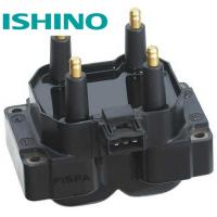 China CITROEN MOTOROLA Auto Ignition Coil Pack  01R4304R01 Coil For Car Engine on sale