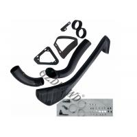 Buy cheap Black Air Intake Snorkel For Ford Ranger T6 2008 2009 2010 2011 Onwards Diesel P5AT 3.2L-I4 product