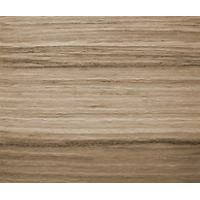 Quality Hot Pressed Melamine Decorative Paper For Different Kinds Of Furniture Parts for sale