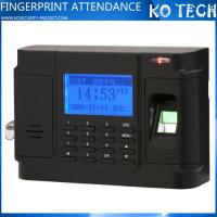 payroll system using biometric technology for Biometric time clocks uses innovative technology to provide a  using antiquated  time and attendance systems such as clocking in cards.