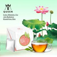 Buy cheap 2018 Trending Products Detox Tea Slimming Tea for Weight Loss Burn Fat product