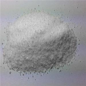 Quality Dextromethorphan Hydrobromide, Dextromethorphan HBr (DXM) white powder Medicine raw material for sale