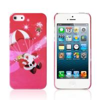 China Christmas Gifts Promotion Mobile Case Best Quality Iphone Case on sale