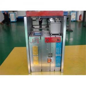 Buy cheap Moule chaud de coureur de normes de HASCO product