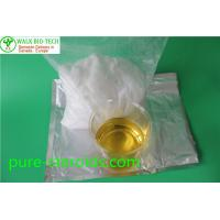 Buy cheap CAS 224785-90-4 Male Steroid Hormones Levitra Vardenafil Raw Powder product