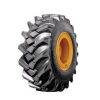 Buy cheap Instrument TYRE11.5/80-15.3 de ferme product