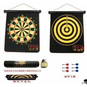 China 磁気ダート盤のゲーム wholesale