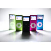 Buy cheap 2rd 4th Generation MP4 Player -03 product